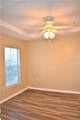 18001 Richmond Place Drive - Photo 15