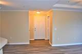 18001 Richmond Place Drive - Photo 7