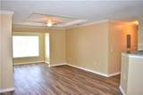 18001 Richmond Place Drive - Photo 9