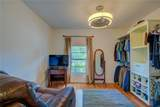 101 1ST Avenue - Photo 12