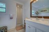 101 1ST Avenue - Photo 13