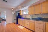 101 1ST Avenue - Photo 17