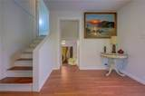 101 1ST Avenue - Photo 23