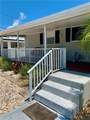 3503 Shell Point Road - Photo 1