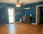 3503 Shell Point Road - Photo 13