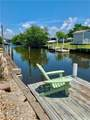 3503 Shell Point Road - Photo 40