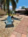 3503 Shell Point Road - Photo 41