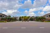 2033 Kings Palace Drive - Photo 25