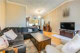 1512 Canberley Court - Photo 12