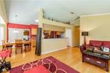 1512 Canberley Court - Photo 15