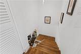 8709 Bay Pointe Drive - Photo 19