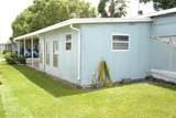 5311 Ventura Drive - Photo 5