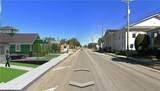 206 Howard Avenue - Photo 7