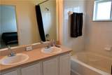 6409 Barksdale Way - Photo 20