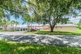 3930 Pinebrook Circle - Photo 3