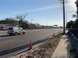 6852 Hillsborough Avenue - Photo 12