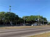 6852 Hillsborough Avenue - Photo 13