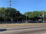 6852 Hillsborough Avenue - Photo 15