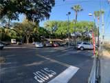 6852 Hillsborough Avenue - Photo 3