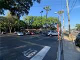 6852 Hillsborough Avenue - Photo 4