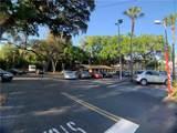 6852 Hillsborough Avenue - Photo 6