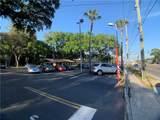 6852 Hillsborough Avenue - Photo 7