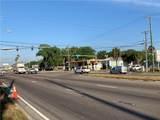 6852 Hillsborough Avenue - Photo 9
