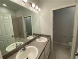 5178 Sea Mist Lane - Photo 12