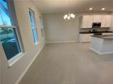 5178 Sea Mist Lane - Photo 2