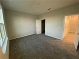 5178 Sea Mist Lane - Photo 6