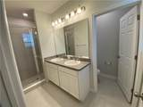 5178 Sea Mist Lane - Photo 9