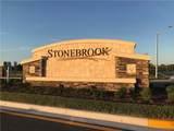 7748 Stonebrook Circle - Photo 18