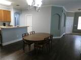 6935 Surrey Oak Drive - Photo 5