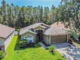 30908 Burleigh Drive - Photo 1