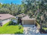 30908 Burleigh Drive - Photo 2