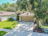 30908 Burleigh Drive - Photo 3