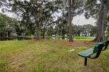 2012 Kings Palace Drive - Photo 33