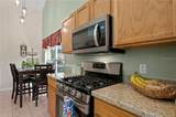 29752 Morningmist Drive - Photo 8
