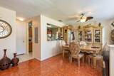 3401 Dragon View Court - Photo 5