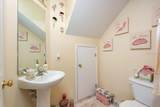 3401 Dragon View Court - Photo 6
