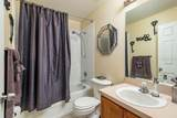 3401 Dragon View Court - Photo 7