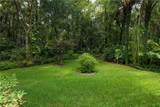 12240 Woodlands Circle - Photo 37