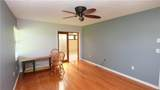 1880 Crystal Lake Drive - Photo 13