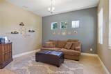 5937 Jasper Glen Drive - Photo 15