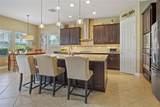 5937 Jasper Glen Drive - Photo 21