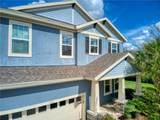 5937 Jasper Glen Drive - Photo 3