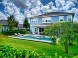 5937 Jasper Glen Drive - Photo 9
