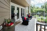 1303 Bayshore Drive - Photo 43