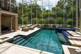 1303 Bayshore Drive - Photo 44