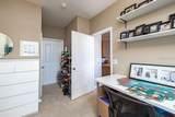 5000 Culbreath Key Way - Photo 18